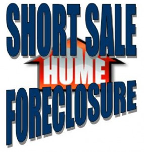 Short-Sale-v-Foreclose-285x300