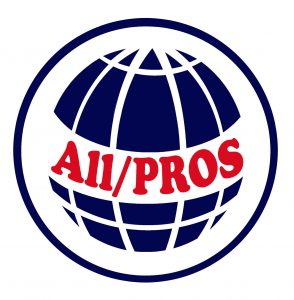 all pros realty all pros real estate